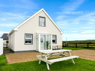 Spanish Point Ireland Vacation Rentals - Home