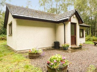 Invermoriston Scotland Vacation Rentals - Home