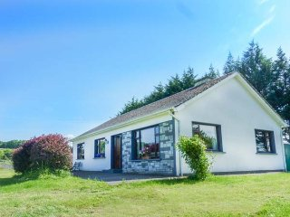 Kilchreest Ireland Vacation Rentals - Home