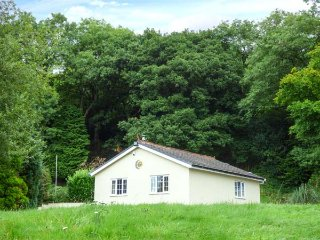 Aberdare Wales Vacation Rentals - Home