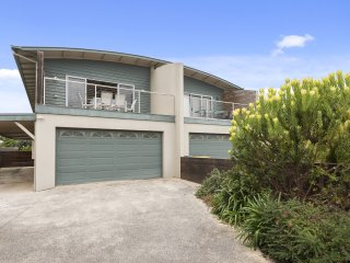 Apollo Bay Australia Vacation Rentals - Apartment