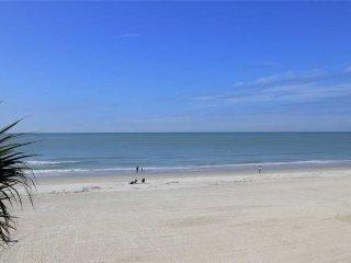 Redington Shores Florida Vacation Rentals - Home