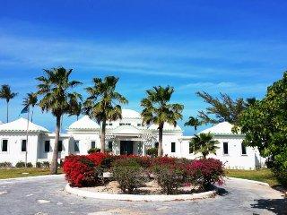 North Palmetto Point Bahamas Vacation Rentals - Villa