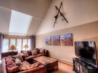 Keystone Colorado Vacation Rentals - Apartment