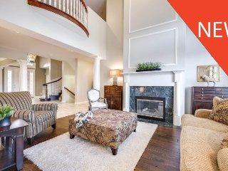 Salt Lake City Utah Vacation Rentals - Home