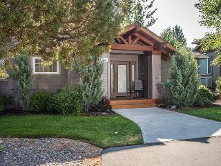 Redmond Oregon Vacation Rentals - Home
