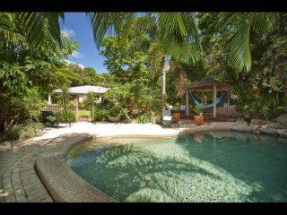 Clifton Beach Australia Vacation Rentals - Villa