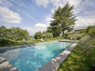 Gragnano Italy Vacation Rentals - Villa