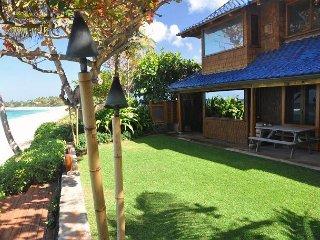 Haleiwa Hawaii Vacation Rentals - Home