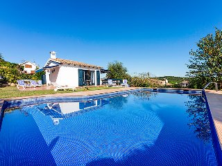 Costa Brava Spain Vacation Rentals - Villa