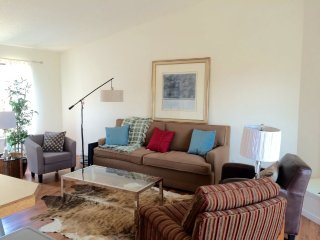 Oakland California Vacation Rentals - Home