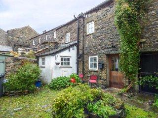 Sedbergh England Vacation Rentals - Home