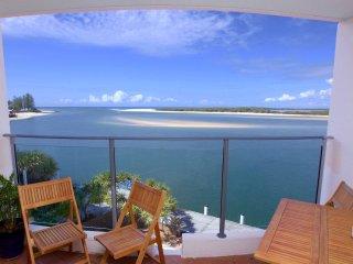 Sunshine Coast Australia Vacation Rentals - Apartment