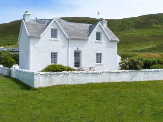 Kilchoan Scotland Vacation Rentals - Home