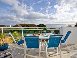 Torquay England Vacation Rentals -