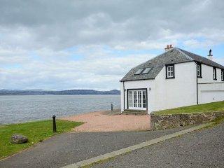 Balmerino Scotland Vacation Rentals - Home