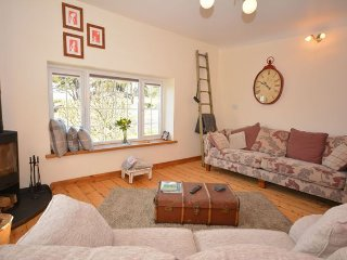Gileston Wales Vacation Rentals - Home