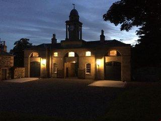 Fernie Scotland Vacation Rentals - Home