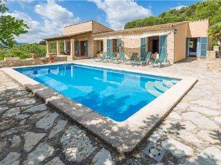 Arta Spain Vacation Rentals - Villa