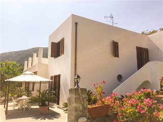 Canneto di Lipari Italy Vacation Rentals - Apartment