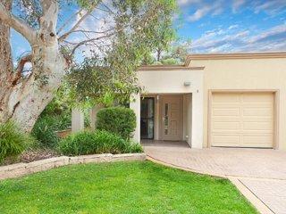 Albury Australia Vacation Rentals - Villa