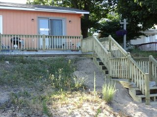 Oscoda Michigan Vacation Rentals - Home