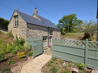 Bonvilston Wales Vacation Rentals - Home