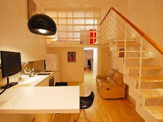 Corsico Italy Vacation Rentals - Apartment