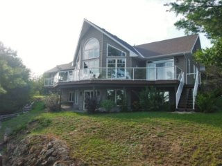 Rideau Lakes Canada Vacation Rentals - Home