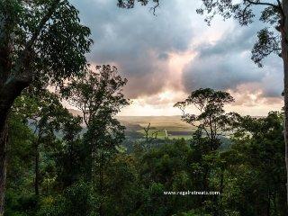 Murwillumbah Australia Vacation Rentals - Home