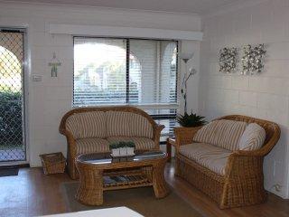 Blueys Beach Australia Vacation Rentals - Villa