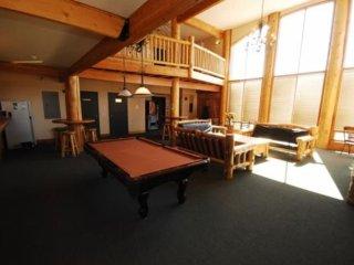 Big White Canada Vacation Rentals - Studio