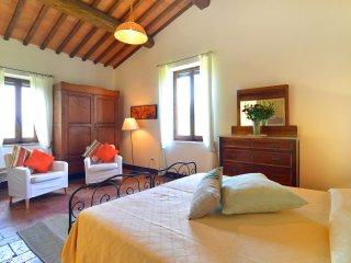 Fabro Italy Vacation Rentals - Home