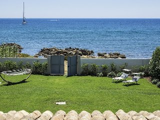 Syracuse Italy Vacation Rentals - Home