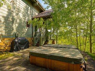 Avon Colorado Vacation Rentals - Home