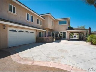 Newport Beach California Vacation Rentals - Home