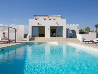 Marinella di Selinunte Italy Vacation Rentals - Apartment