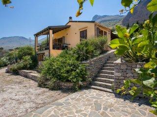 Macari Italy Vacation Rentals - Villa