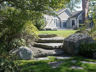 Bass Harbor Maine Vacation Rentals - Home