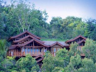 Port Douglas Australia Vacation Rentals - Villa