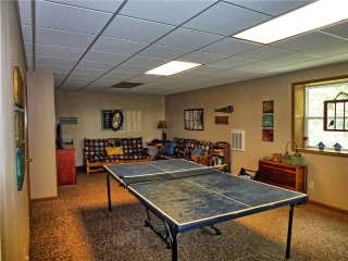 Dillsboro North Carolina Vacation Rentals - Cabin