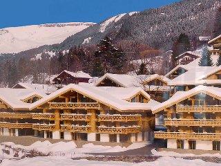 Grindelwald Switzerland Vacation Rentals - Apartment