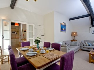 Dorchester England Vacation Rentals - Cottage