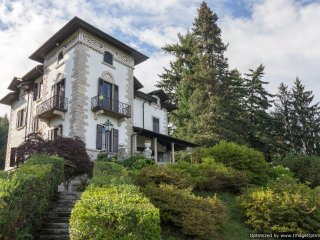 Stresa Italy Vacation Rentals - Home