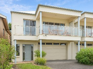Encounter Bay Australia Vacation Rentals - Home