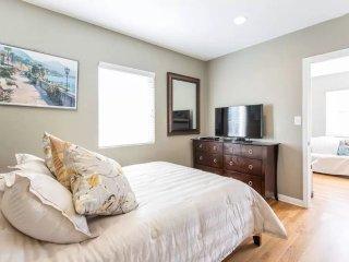 Redondo Beach California Vacation Rentals - Apartment