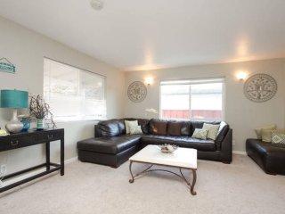 Sunnyvale California Vacation Rentals - Apartment