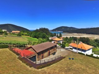 Valdovino Spain Vacation Rentals - Home