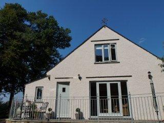 Windermere England Vacation Rentals - Cottage