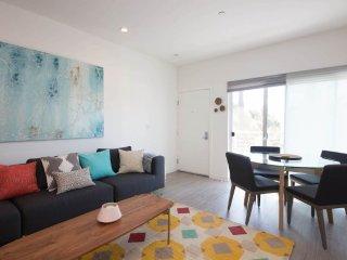 Westwood California Vacation Rentals - Apartment